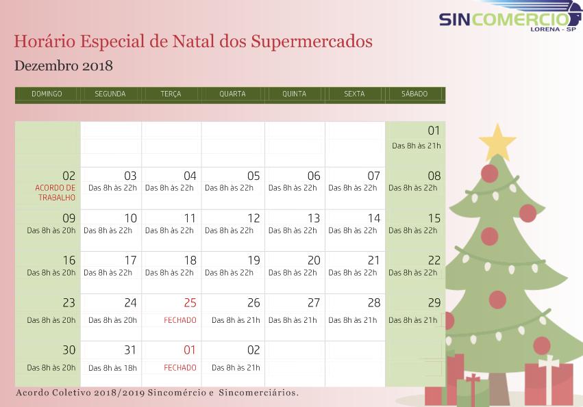 horario-de-natal-dos-supermercados-2018