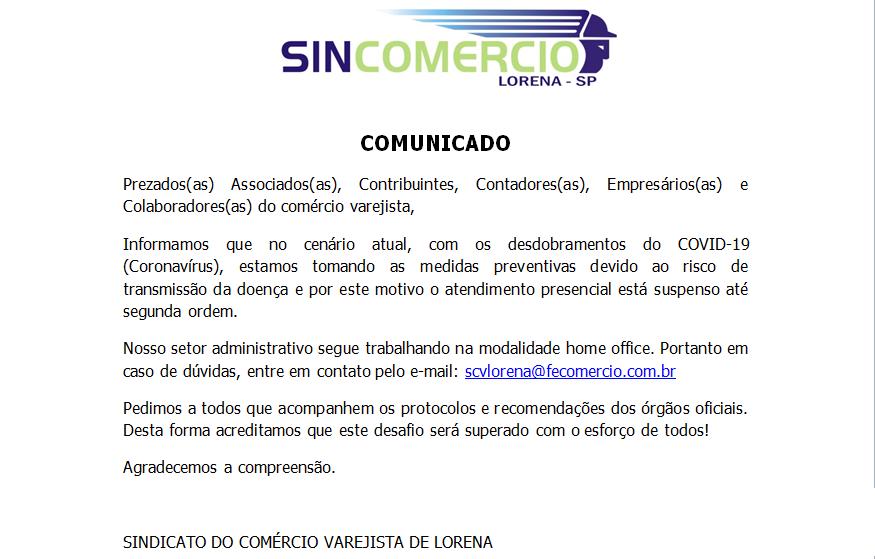 comunicado-24-03-2020